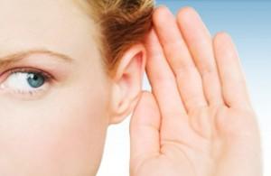 Слуховые аппараты в центре коррекции слуха Беттертон. Мой опыт