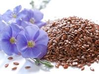 Эффективное лечение семенами