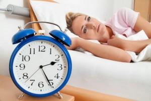 Какие травы помогут решить проблемы со сном