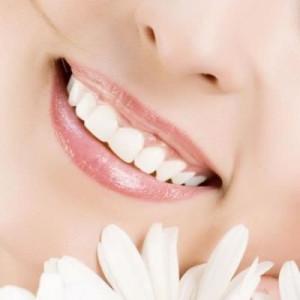 Устраняем зубную боль народными средствами