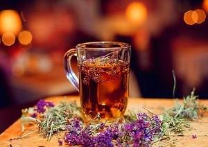 Реально ли вылечить алкоголизм с помощью отваров и настоев трав?